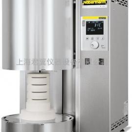德国Nabertherm纳博热LHT/LB高温底部升降炉K和KC熔化炉