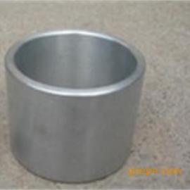 铝基合金轴瓦