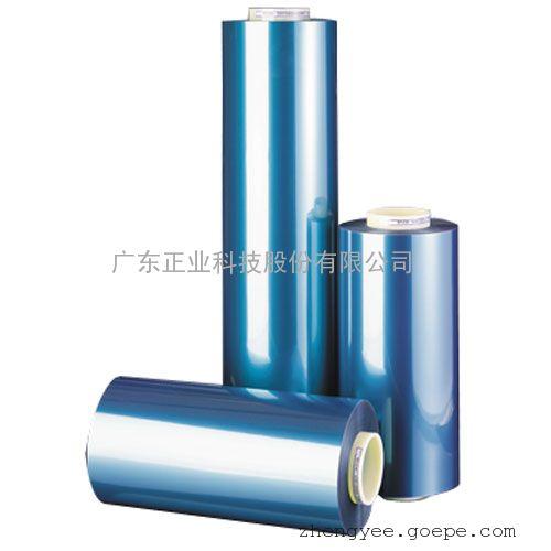 干膜,PCB干膜,线路板干膜