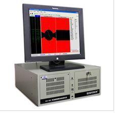 爱德森 工控型涡流探伤仪 品质保障