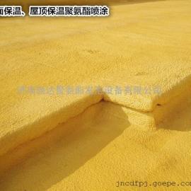 黑龙江|辽宁省聚氨酯浇注机聚氨酯喷涂机便携式聚氨酯发泡机