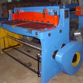 供应Q11-3X1500机械剪板机(铸铁造)