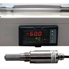 LY60P在线式露点仪 压缩空气露点仪 制氮机露点仪