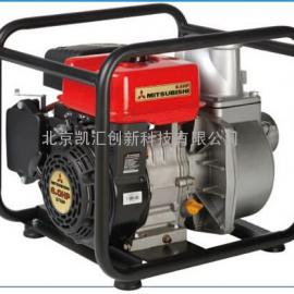 MBP20G 2寸 清水泵 三菱水泵