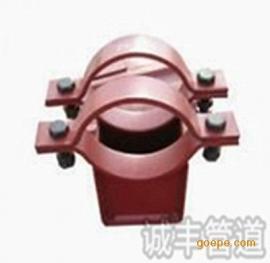 T型管托(焊接型)J1-1