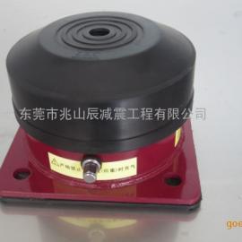 气垫式减震器,低频设备专用,效果佳,价格优惠,欢迎订购