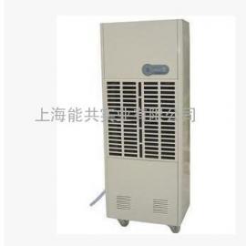 上海CFZ10普林艾尔地下室工业除湿机