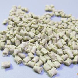 PEEK450GL30原料