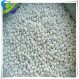 汕头活性氧化铝吸附剂,佛山活性氧化铝球