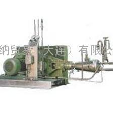 优势销售CRYOMEC泵-赫尔纳贸易(大连)有限公司