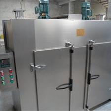 特价出售全套优质电焊条专用烘箱