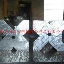 优质HT200v型架v型铁150*1250*45现货促销