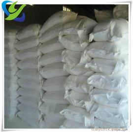 污泥处理用氢氧化钙、漯河工业级熟石灰厂家