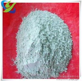 乳酸钙生产厂用氢氧化钙、许昌食品级氢氧化钙厂家