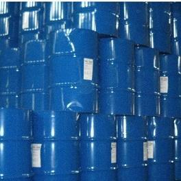 乙烯基三异丙氧基硅烷18023-33-1