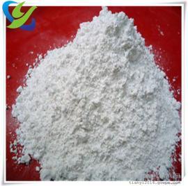 周口直销工业级氢氧化钙,环保用氢氧化钙