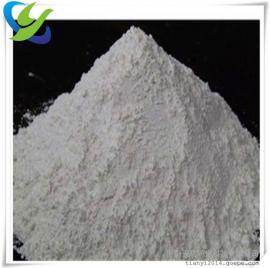 濮阳氢氧化钙生产厂家,塑料助剂氢氧化钙