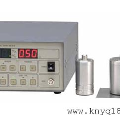 DAC-IR-3直读式进口硅钢片铁损测试仪