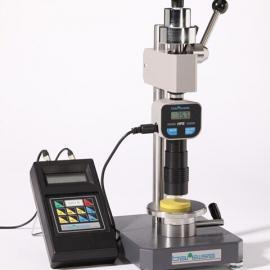 BS61 II 机械以及电子手持硬度测试器固定架