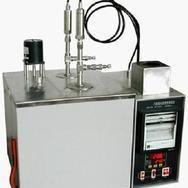 汽油氧化安定性测定仪(诱导期法T8018)特价:14000