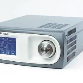 英国密析尔S8000 RS高精度冷镜式露点仪