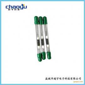 热解吸型活性炭采样管