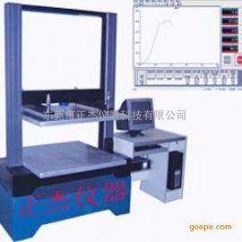 ZJ-841��X式�箱抗�涸���C,多功能�箱堆�a���C