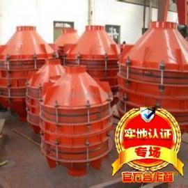 熟铁焊接出水口生产厂家