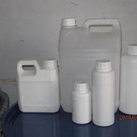 嘉业甲基三甲氧基硅烷1185-55-3