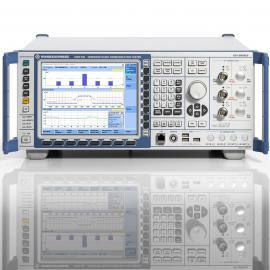 CMW500信令LTE手�C�C合�y��x