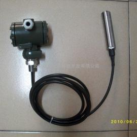 投入式液位计 北京液位计厂家 静压式液位计