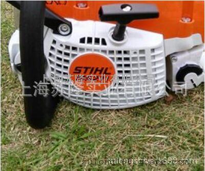 斯蒂尔MS271油锯代理商、德国斯蒂尔STIHL油锯