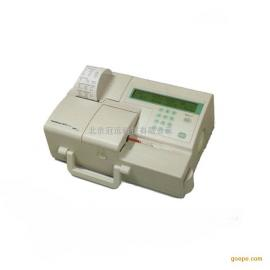 美国OPTI便携式血气分析仪