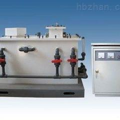 唐山电解法二氧化氯发生器质优价廉