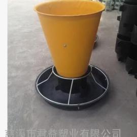 开发定做养殖桶 缩短出栏时间 增加养殖效益