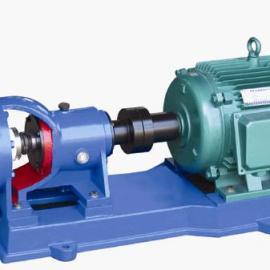 氟塑料化工自吸泵,氟塑料化工自吸泵参数,氟塑料自吸泵