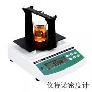 电子波美度检测仪 厂家直销电子波美度检测仪