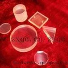 供应 氯化钠盐片(10*10*3mm)5片