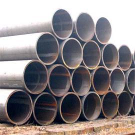 西安q345c无缝钢管厂家 95*6 q345c合金管价格