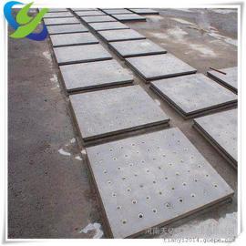 长春BAF滤池用滤板、混凝土滤板规格