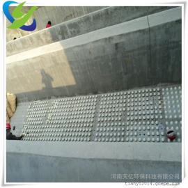 沈阳混凝土滤板厂家、自来水厂用混凝土滤板
