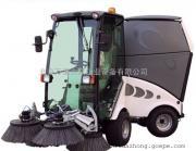 FH-2250多功能驾驶式扫地车|2016新款驾驶式扫地车|