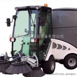 FH-2250多功能驾驶式扫地车|2018新款驾驶式扫地车|