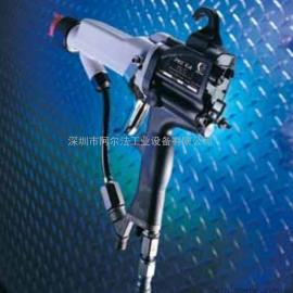 美国固瑞克(GRACO)PRESIDENT PRO XS4空气辅助式静电喷涂机