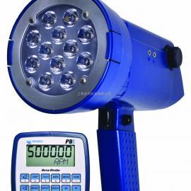 NOVA-STROBE DBL频闪仪 LED型