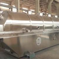 供应高效节能ZLG系列振动流化床干燥机