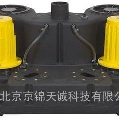 朝阳国贸大型酒店饭店专用污水提升器|油水分离器维修安装