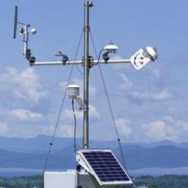 SOLAR1000-K太�能�Y源�u估系�y