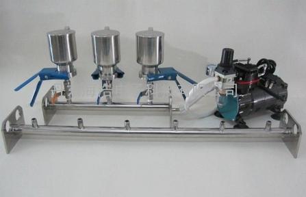 不锈钢无菌薄膜过滤器mt01-6