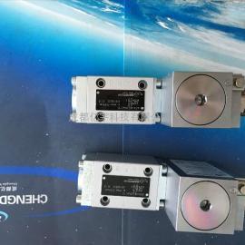 电磁铁mky45/18x60-g24-l15安全防爆电磁铁